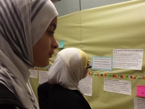 Session 4: American Muslim history